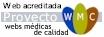 Proyecto Web Médicas de Calidad. Compruébelo aquí