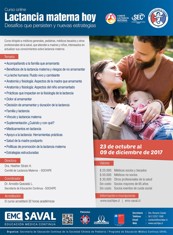 Bonito Cursos En Línea De Anatomía Y Fisiología Molde - Imágenes de ...