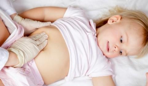 клизма для новорожденных при запорах
